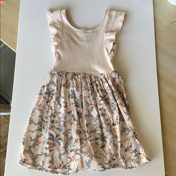 GAP Other - Cotton Dress Gap S